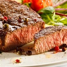 Oordeel over vlees op basis van de juiste kennis